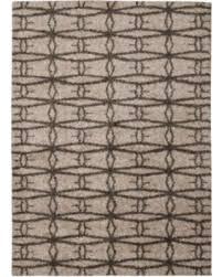 Graphic Area Rugs Savings On Rug Squared Pueblo Graphic Area Rug 8 X 10