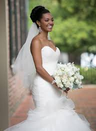 Wedding Dresses Designers 10 Wedding Gown Designers In Kenya