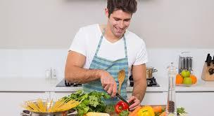 amour dans la cuisine merveilleux faisant l amour dans la cuisine 21 faisant l