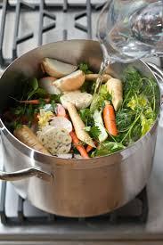 ina garten butternut squash soup best 25 ina garten chicken soup ideas on pinterest best tomato