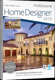 Home Hardware Deck Design Software by Chief Architect Computer Software Ebay