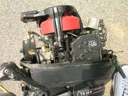 100 mercury outboard 7 5 hp repair manual how do i adjust