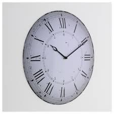 stupendous wall clocks ikea 20 big wall clocks ikea skovel wall