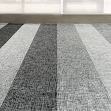 floor design utility rug chilewich floor mat runner floor mats
