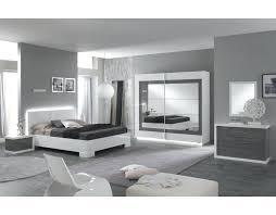 chambre adulte pas chere lit commode adulte stunning chambre adulte alinea ideas matkin