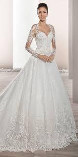 best 25 tulle ball gown ideas on pinterest tulle balls white