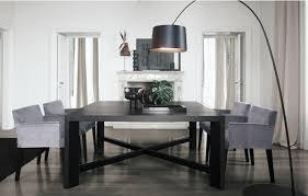 möbel stühle esszimmer esszimmer stühle poliform effektvolles möbel design aus italien