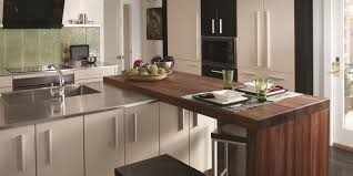 kitchen interior designs for small spaces kitchen modern kitchen designs for small kitchens new kitchen