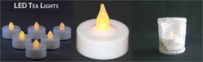 battery operated table ls led tea light candles nz best candle 2017