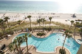 grand panama beach resort rentals