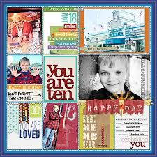 pocket pages pocket pages layered templates no 04 pertiet pse ps
