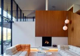 home interior wall awesome wood cladding interior walls of contemporary wall cladding