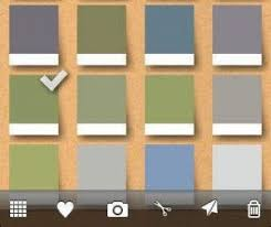 best color apps for mobile devices part 2 munsell color system