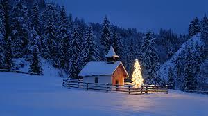 Winter House Do You Know All The Lyrics To Winter Wonderland Playbuzz