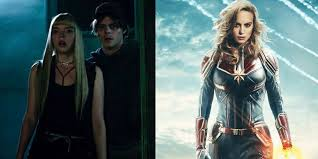 film it 19 best new films of 2019 most anticipated movies of 2019