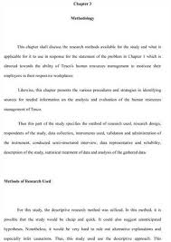 thesis abstract tips markets without limits moral virtues and commercial interests