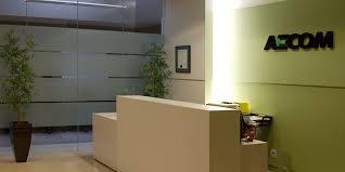 Aecom Interior Design Aecom Corporate Offices London Ontario L360 Architecture