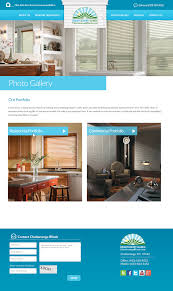 home products by design chattanooga tn chattanooga blinds site design u2013 katwalker net