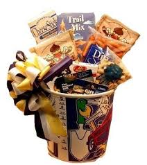 lowe s bridal registry lowes men at work gift basket gourmet gift items