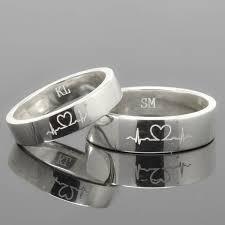 promise ring for men the 25 best men s promise rings ideas on personalized