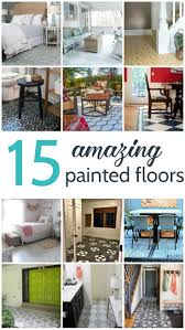 553 best amazing walls floors and ceilings images on pinterest
