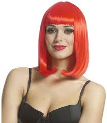 165 best wigs images on pinterest costume wigs halloween