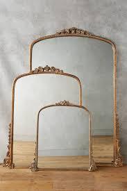 gleaming primrose mirror primroses living rooms and room gleaming primrose mirror