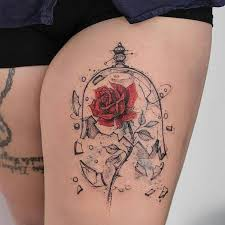 best 25 pretty tattoos ideas on pinterest small flower tattoos