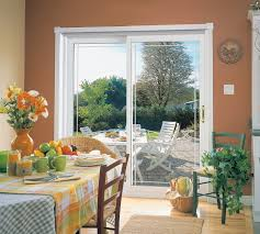 Glass Patio Door Patio Doors Nc Door Replacement Sliding Glass Hinged