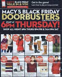 leaked target black friday ad 2017 best 25 black friday 2015 ideas only on pinterest savings plan