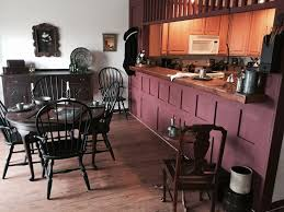 23 best caged bar images on pinterest primitive decor country