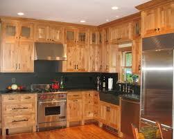 Impressive Rustic Cherry Kitchen Cabinets  Best Ideas About - Rustic cherry kitchen cabinets