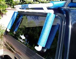how to build your own kayak cart kayak rack hully roller and a