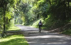 Orlando Urban Trail Map by Pine Hills Trail Seen As Link To Seminole Osceola Trails