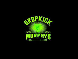 i m shipping up to boston dropkick murphys harmonica cover
