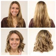 roman k salon 87 photos u0026 100 reviews hair salons 253 5th