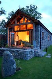 Tiny Homes For Rent 459 Best Beautiful Tiny Homes Images On Pinterest Architecture