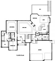 Dual Master Suite Home Plans 100 Master Bedroom Suites Floor Plans Master Bedroom
