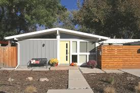 Midcentury Modern House Plans - mid century modern ranch house plans ideas modern house design