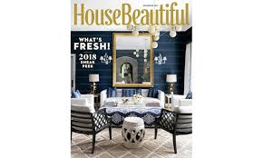 house beautiful subscriptions 67 off house beautiful subscription groupon