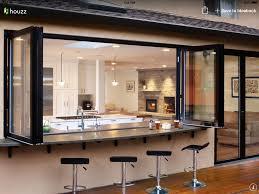 indoor bar ideas home design ideas