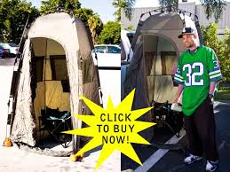 tailgating porta potty portable toilet for restroom privacy to