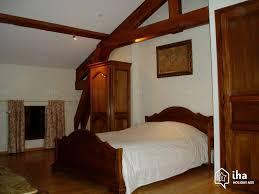 chambre d hote saintes chambres d hôtes à sainte d alloix iha 18681