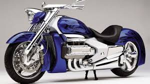 honda bikes sports model 2017 u0026 2018 honda rune new model bikes youtube