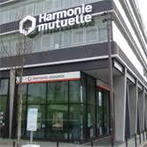 harmonie mutuelle siege cabinet dentaire harmonie mutuelle nantes idées d images à la maison