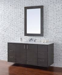 integrated sink bathroom vanities inspired by design