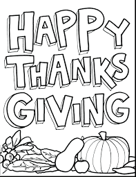articles with thanksgiving turkey coloring printables tag