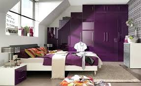 chambre en mauve chambre adulte violet deco chambre adulte gris et mauve s deco
