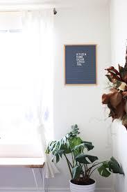 January Home Decor by Chelsea Bird