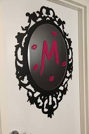 wall decals by walltat for kids and adults 11 01 2010 12 01 2010